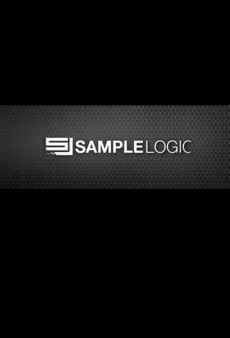 Sample Logic